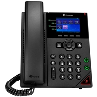 Polycom VVX 250 OBi Edition IP Phone