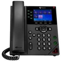 Polycom VVX 350 OBi Edition IP Phone