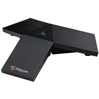 Polycom Trio Expansion Microphones