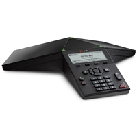 Poly Trio 8300 IP Conference Phone