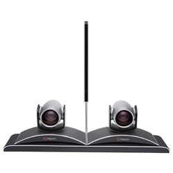 Polycom EagleEye Director