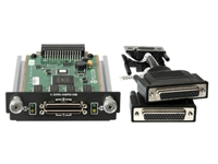 Polycom Serial Network Module for HDX