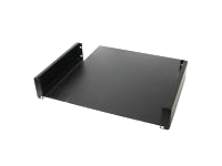 Polycom Mounting Shelf