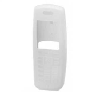 Spectralink Clear Silicone Case 2310-37170-001