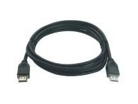 Polycom Group Series 6' Display Cable 2457-28808-004
