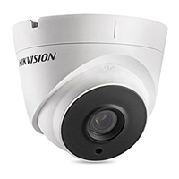 Hikvision 2CE56F7T-IT3-3.6MM 3 Megapixel WDR EXIR Turret Camera