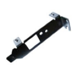 Digium Low Profile Bracket