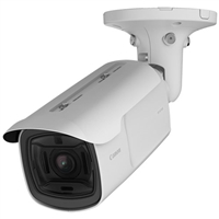 Canon VB-M740E (H2) IP Camera