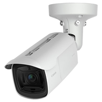Canon VB-H751LE (H2) IP Camera