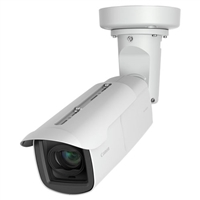 Canon VB-H760VE (H2) IP Camera