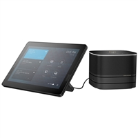 HP Elite Slice for Meeting Rooms for Skype Room Systems