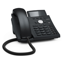 Snom D315 4-Line IP Phone