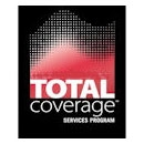 Polycom Total Coverage 3-Year for Group 310 with EagleEye IV 4x