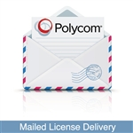 Polycom Group Interop License