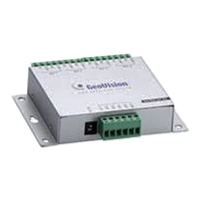 GeoVision 55-RELAY-200 Relay Box V2