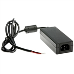 Axis PS-K T-C Power Adapter