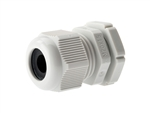 Axis Cable Gland A M20 5-pk