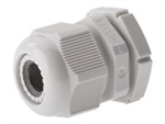 Axis Cable Gland A M25