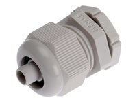 Axis Cable Gland M20x1