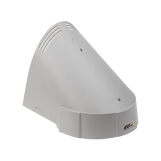 Axis Weather Cover for Dome Camera - 5505-151