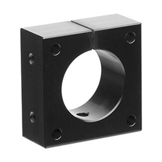 Axis 5505-831 Fixed Mounting Bracket