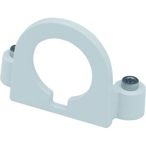 Axis ACI Mounting Bracket for Network Camera, White - 5505-971