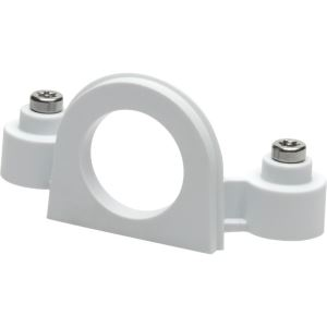 Axis ACI Mounting Bracket for Network Camera, White - 5506-041