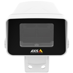 Axis T93G05 Camera Housing