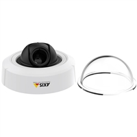Axis 5506-501 Dome Accessory