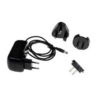 Axis AC Adapter - 5506-561