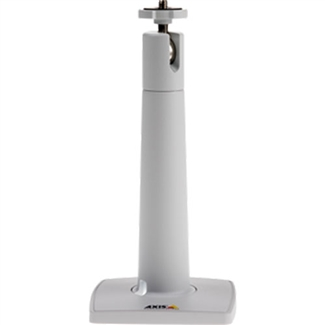 Axis T91B21 Stand in White