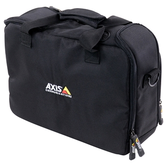 Axis 5506-871 Installation Bag