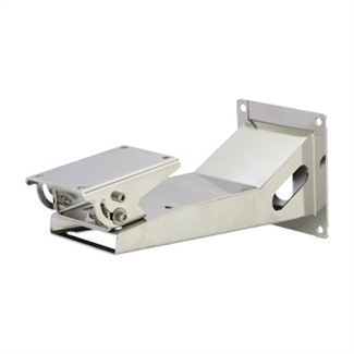 Axis Wall Mount for Network Camera - 5507-201