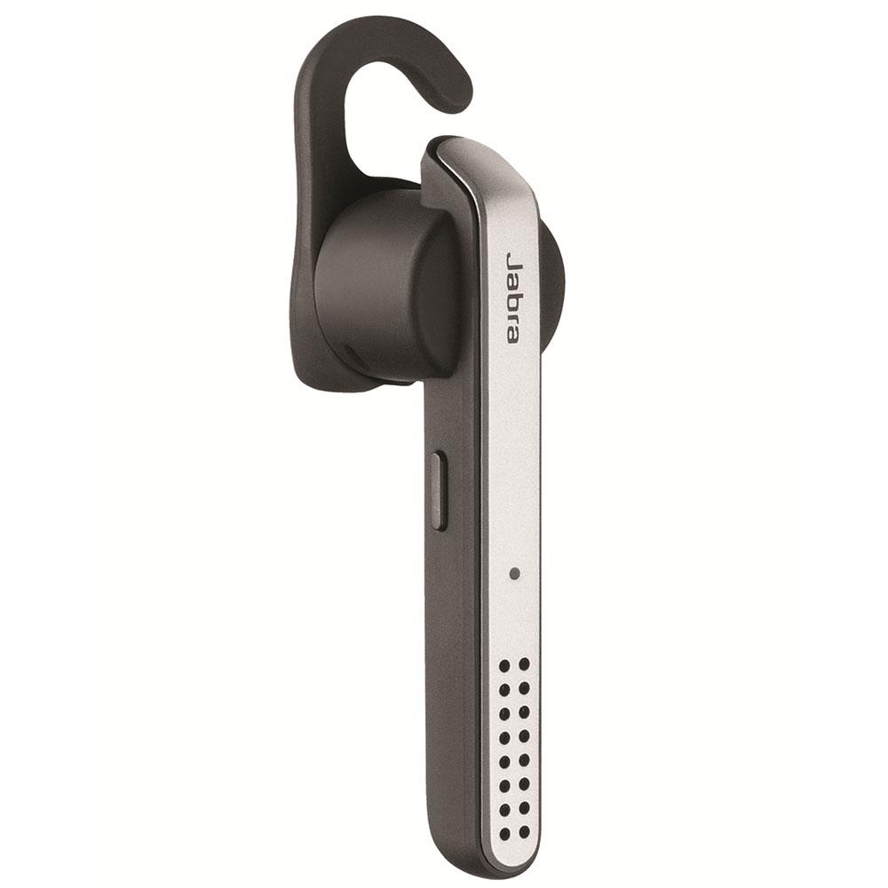 jabra stealth bluetooth headset skype for business 5578. Black Bedroom Furniture Sets. Home Design Ideas