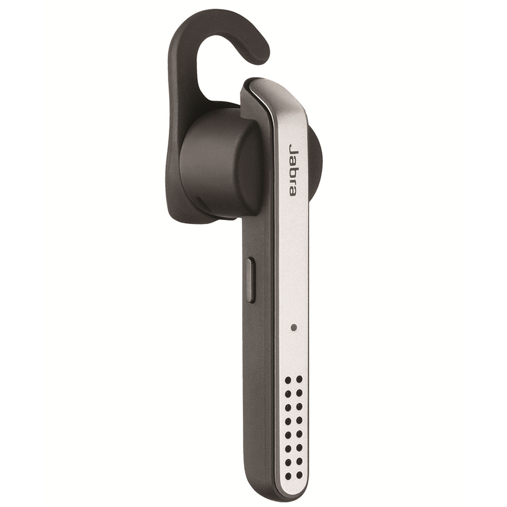 Jabra Stealth Bluetooth Headset Skype For Business 5578