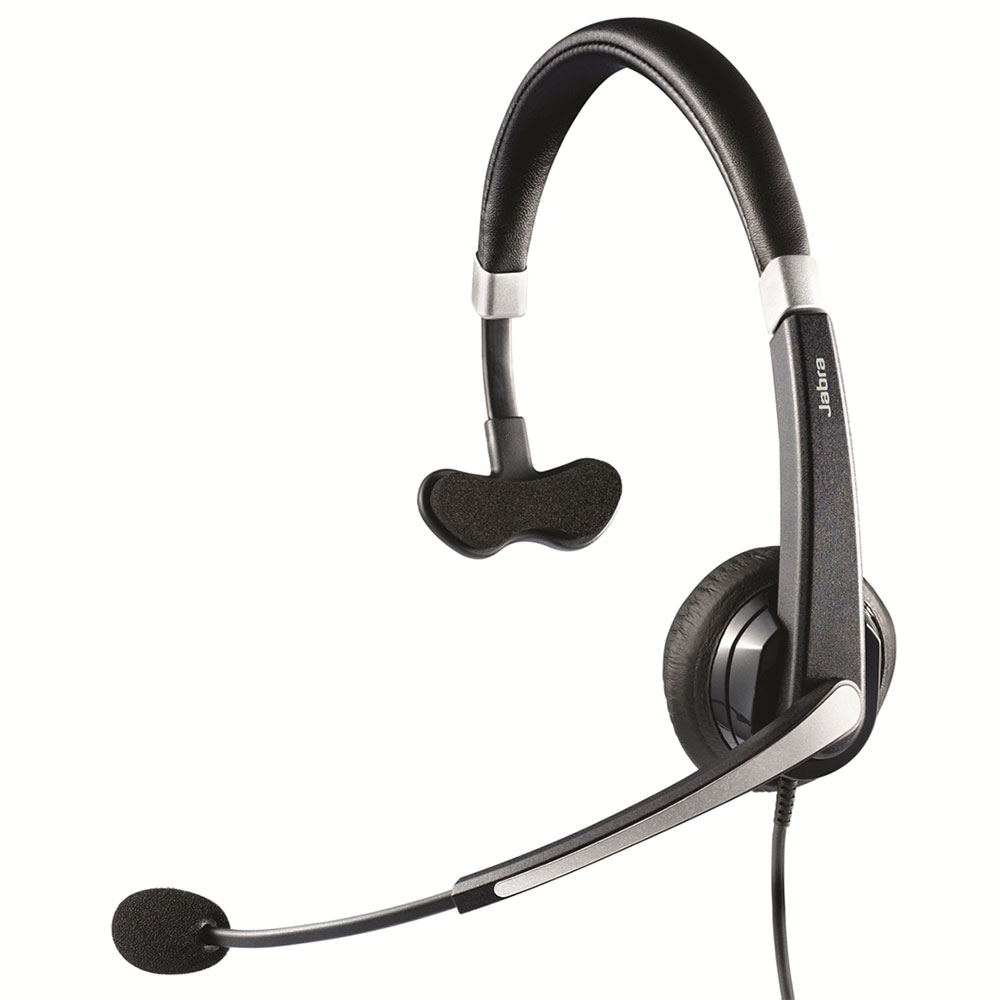 JABRA UC VOICE 550 MS WINDOWS 8.1 DRIVER DOWNLOAD