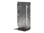 Axis T98A Mounting Plate