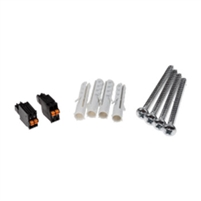 Axis Q7014 Connector Kit