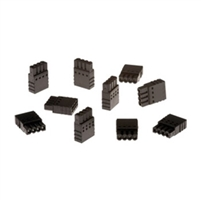 Axis Connector A 10-pk