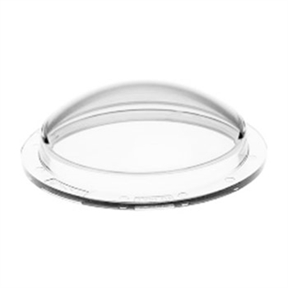 Axis P3707-PE Clear Dome Kit - 5801-521