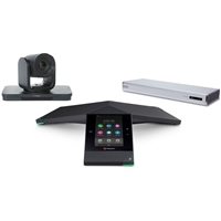 Polycom Trio 8800 VisualPro EagleEye IV 4x Collaboration Kit