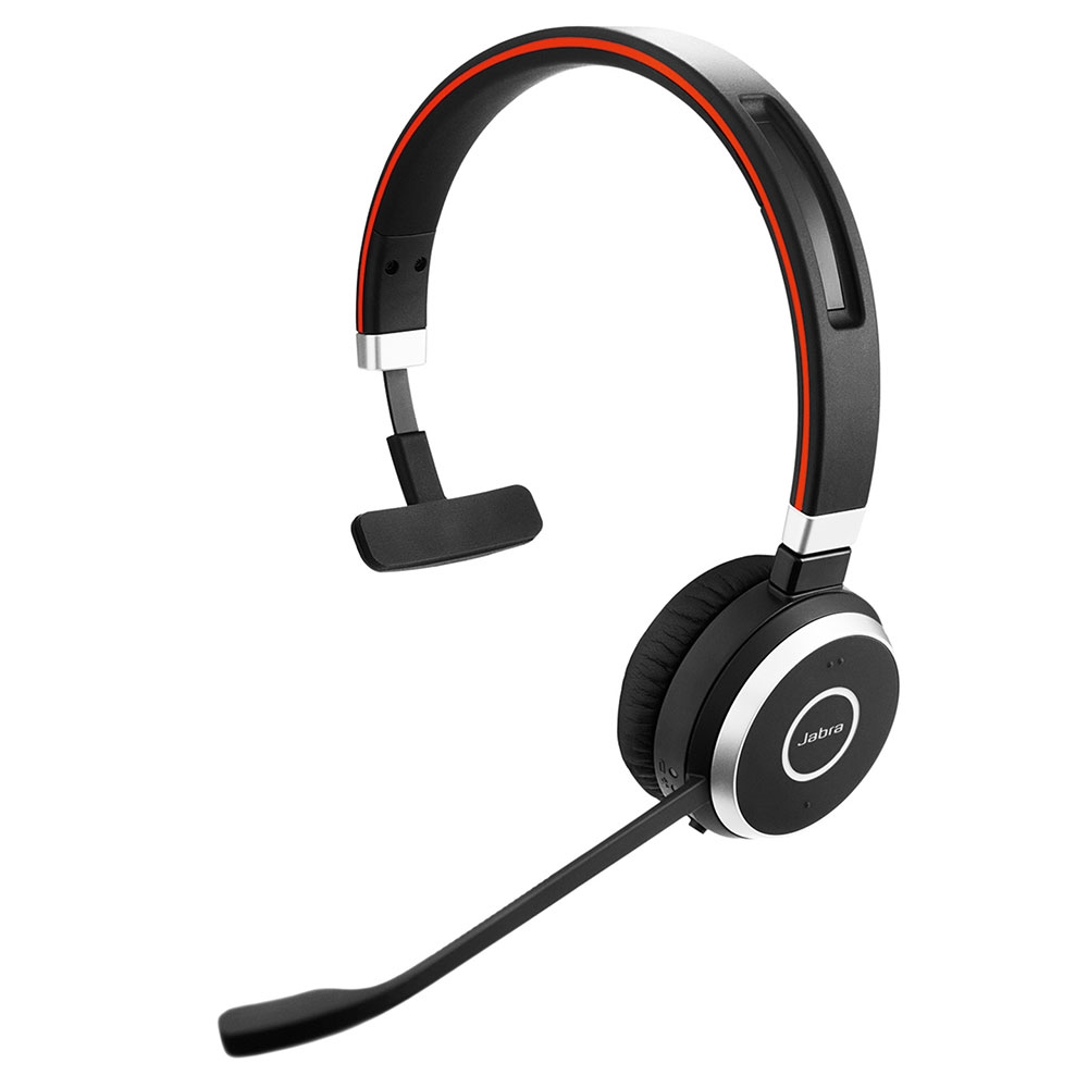 Tell me why the headset in Skype works, but there is no sound on the Internet and on the computer 88