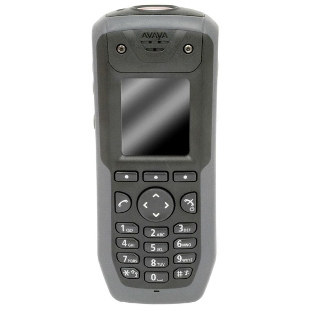 Avaya 3749 Wireless DECT Handset