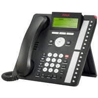Avaya 1416 Digital Phone