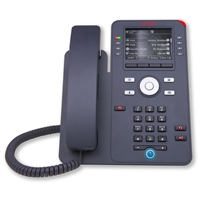 Avaya J169 IP Phone, Open SIP, 3PCC