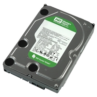 GeoVision 72-HD2TB-301 2TB Internal Hard Drive