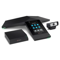 Polycom Trio 8800 Collaboration Kit Skype for Business Edition