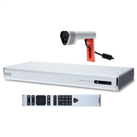 Polycom Group 500 720p EagleEye Acoustic Bundle