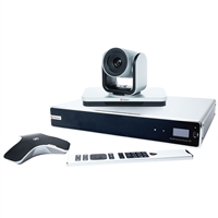 Polycom Group 700 720p EagleEye IV 12X Bundle