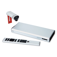 Polycom Group 310 EagleEye Acoustic
